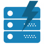 Built-in Disaster Recovery and Business Continuity