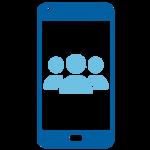 Mobile-Workforce