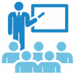 Staff Education
