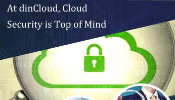 At-dinCloud,-Cloud-Security-is-Top-of-Mind
