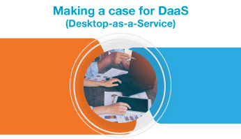 Making-a-case-for-DaaS