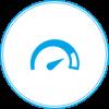 Bandwidth-Brokerage